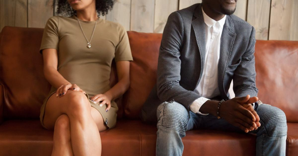 africanamerican-couple-sitting-on-couch-after-quarrel-bad-concept-picture-id914989964-1537382511415-1537382513088.jpg