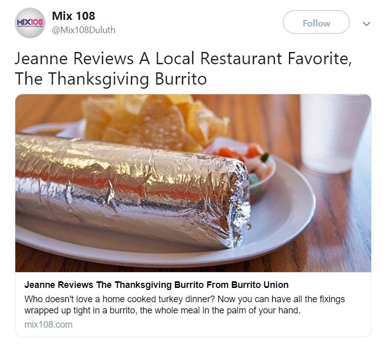 thanksgiving-burrito-1542732151471-1542732155087.jpg