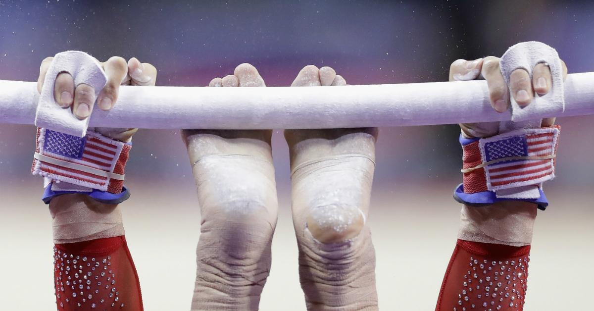 gymnast-1534953267538-1534953269637.jpg