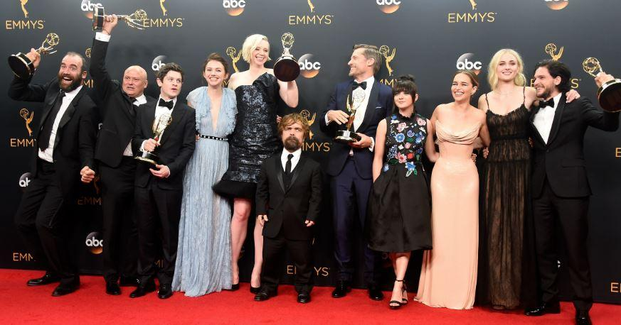 emmy-awards-game-of-thrones-1536890221689-1536890223789.JPG