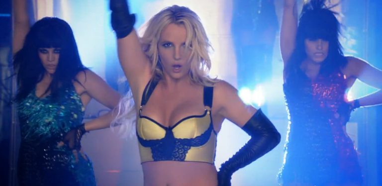 britney-spears-work-b---h-1537206536268-1537206540081.png