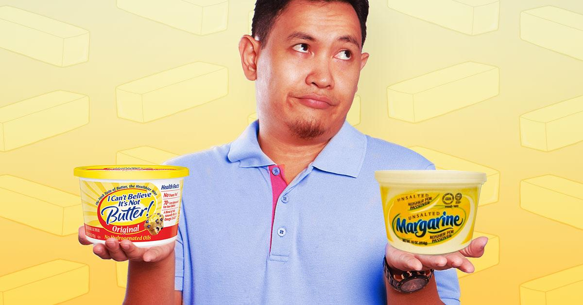margarine-1503495068725-1503495072009.jpg