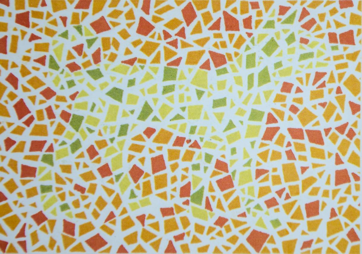 colorblind-1540409642645-1540410160053.jpg