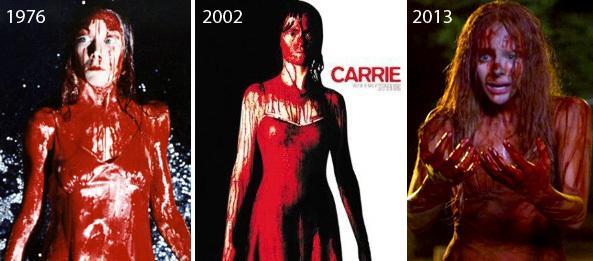 carrie-movies-1538073095269-1538073097359.jpg