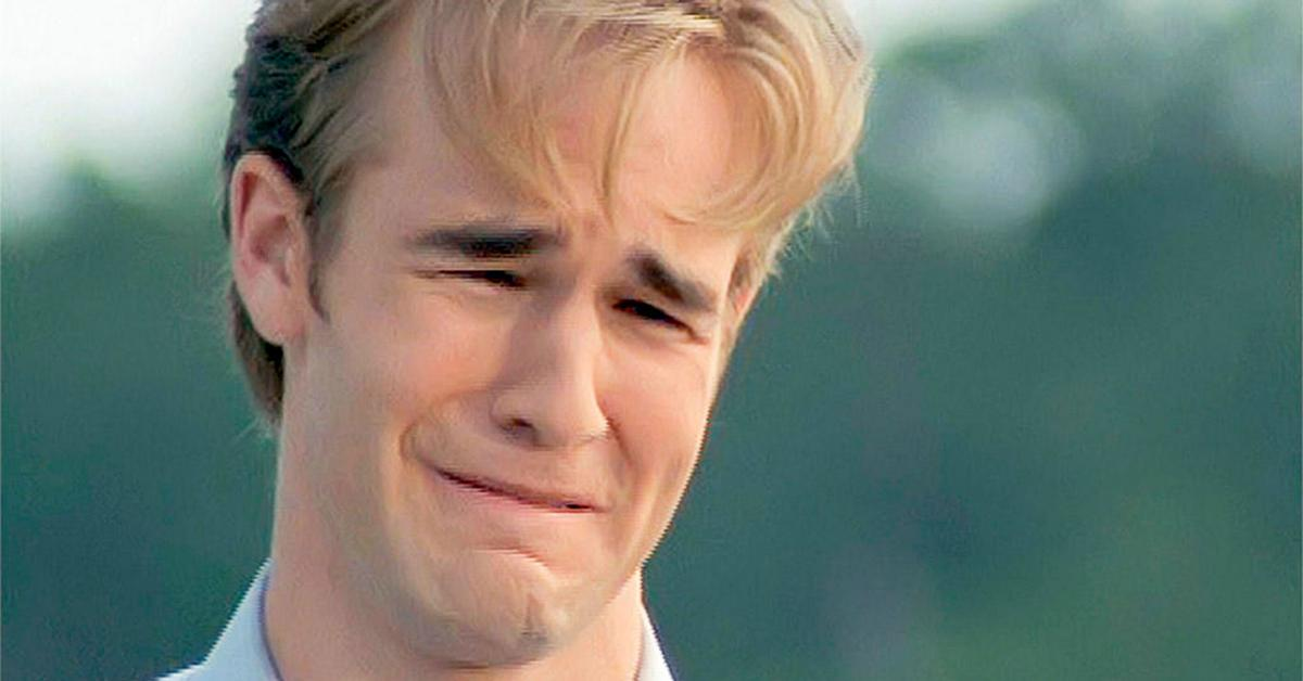 crying-james-van-der-beek-hi-res-1541618467873-1541618470079.jpg