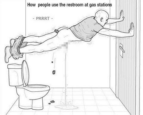 restroomgasstation-1535139529762-1535139531468.jpg