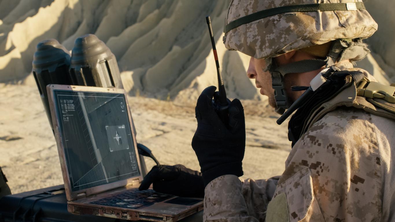 army-1538416945191-1538416947346.jpg