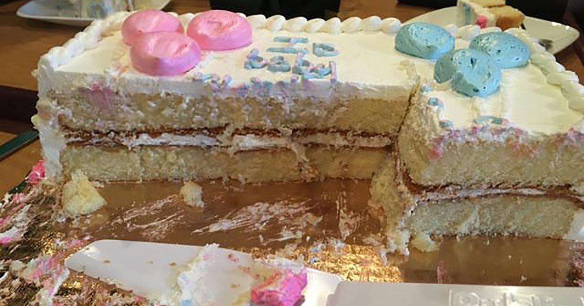 gender-reveal-cake-1538410622197-1538410624067.jpg