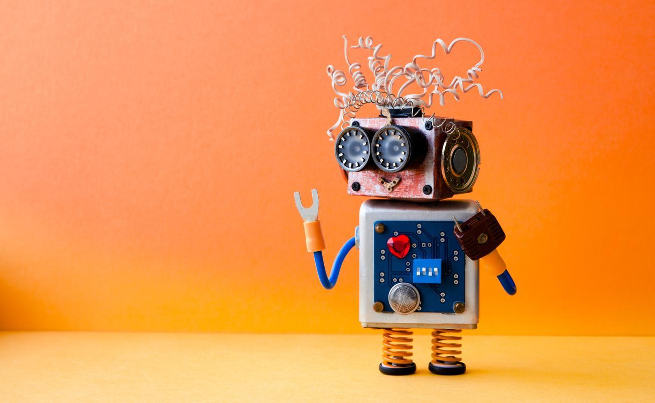 robot-1536268427671-1536268429843.jpg