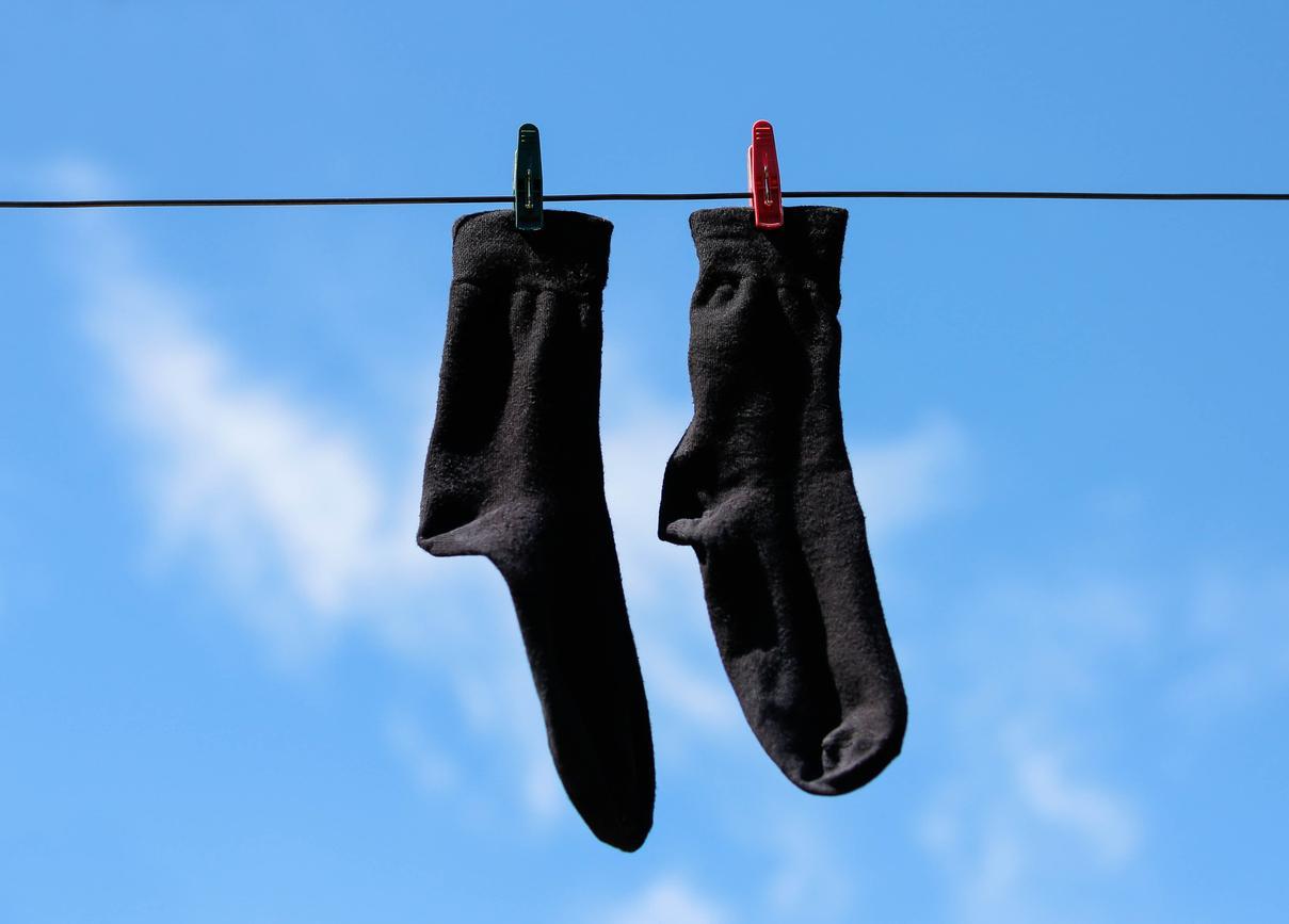 socks-1535564613310-1535564615354.jpg