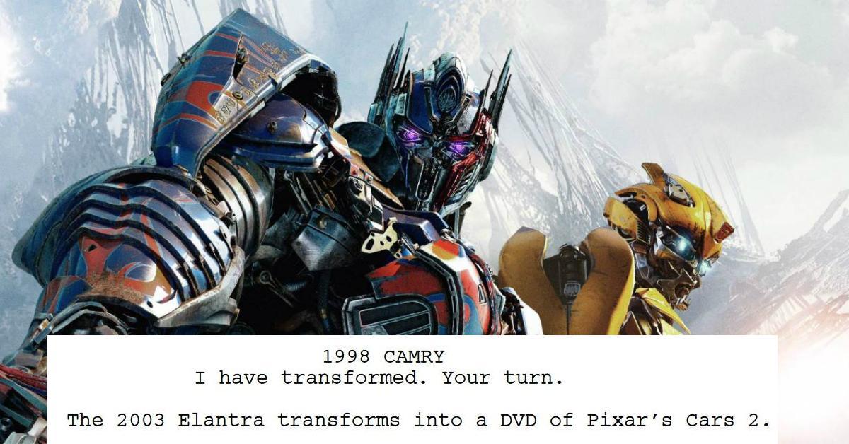 cover-transformers-1521036107438.jpg