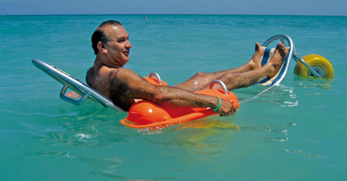 cover-beach-1-1494620501910.jpg