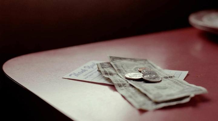 cover-cash-1500054155653.jpg