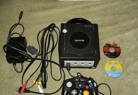 gamecube-1539633643949-1539633645523.jpg