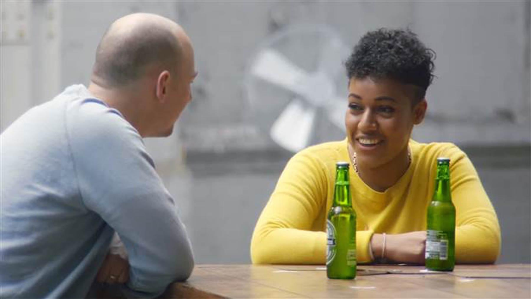 heineken-commercial-today-170426-tease-02_ee58b6818d23a9616196bc33020237dc.today-inline-large-1493314868059.jpg