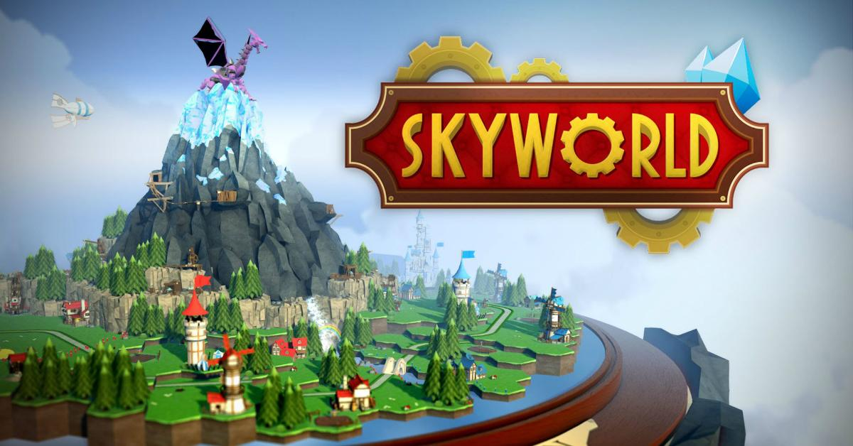 roadtoskyworld-1534348814357-1534348816349.jpg