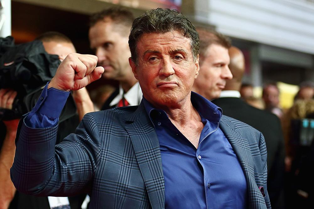 stallone-claims-1538609812669-1538609814680.jpg