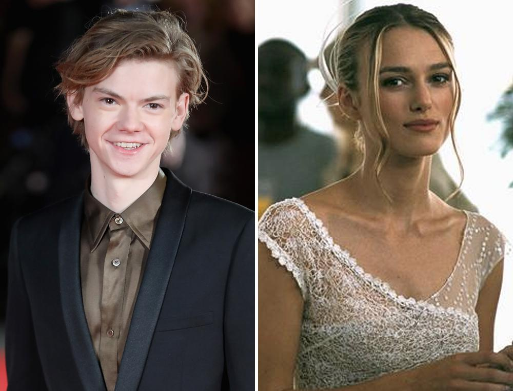 thomas-keira-love-actually-age-gap-wtf-1532463825881-1532463828136.jpg
