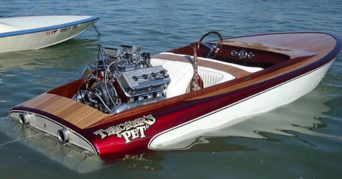 jetboat-1534187901279-1534187903385.JPG