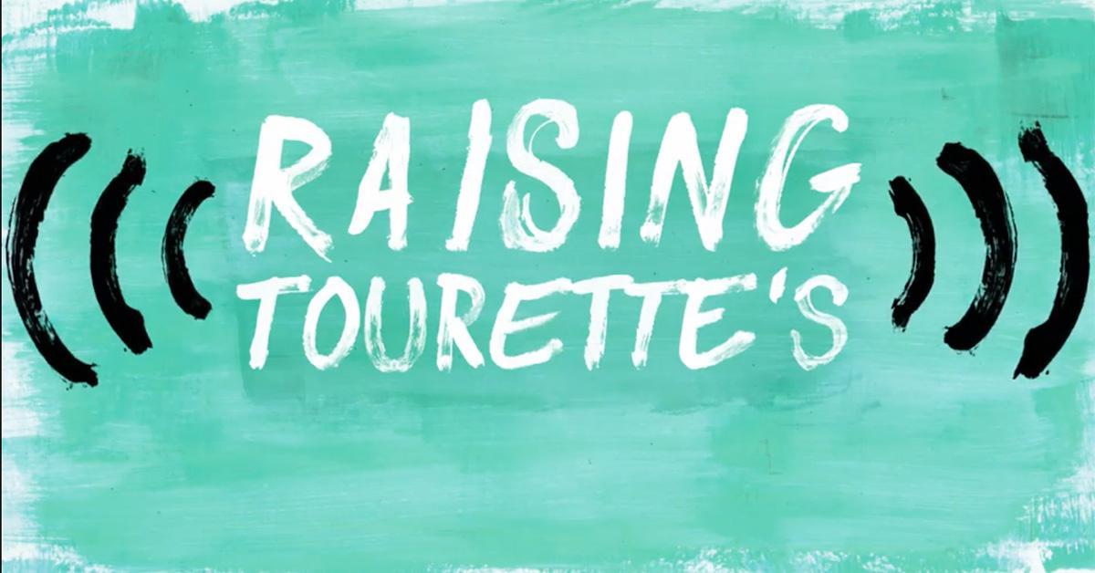 raising-tourettes-cast-1534348046662-1534348048433.jpg
