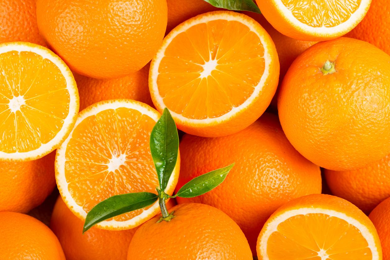orange-1538515858079-1538515860291.jpg