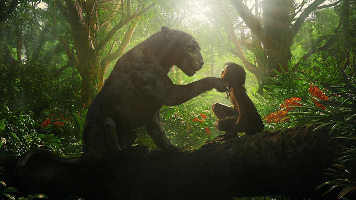 new-netflix-mowgli-1542818414968-1542818416862.jpg