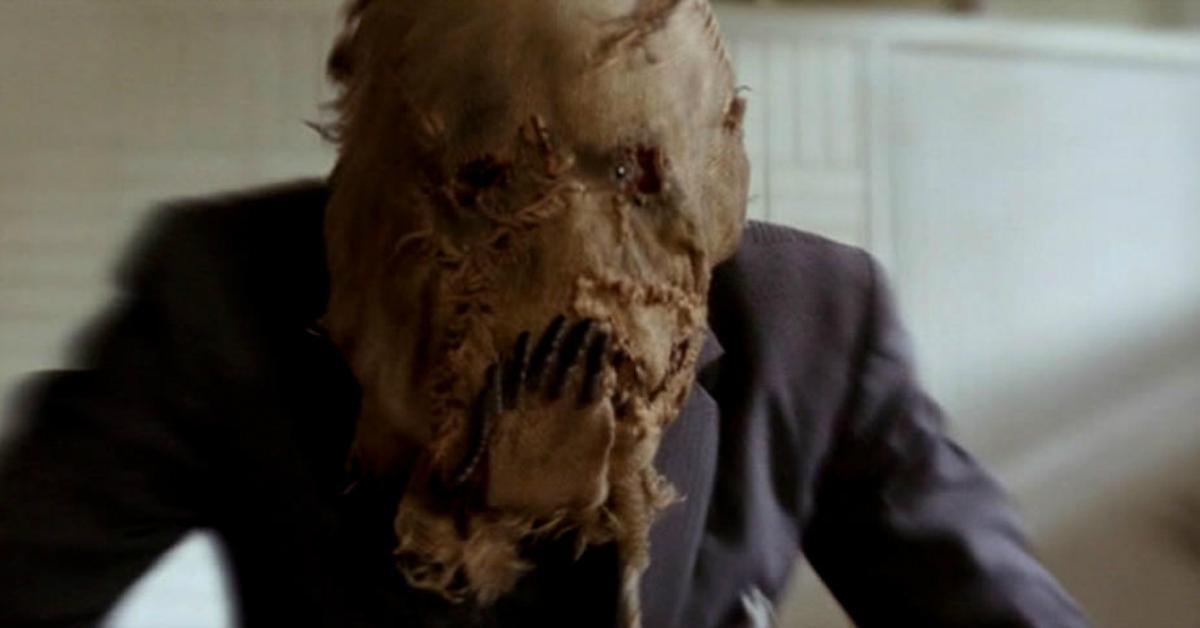 scarecrow-1534952825826-1534952827938.jpg