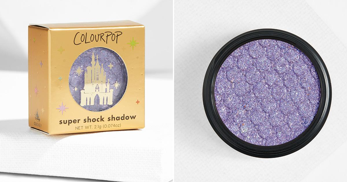 colourpop-disney-shadows-1537554920970-1537554922789.jpg
