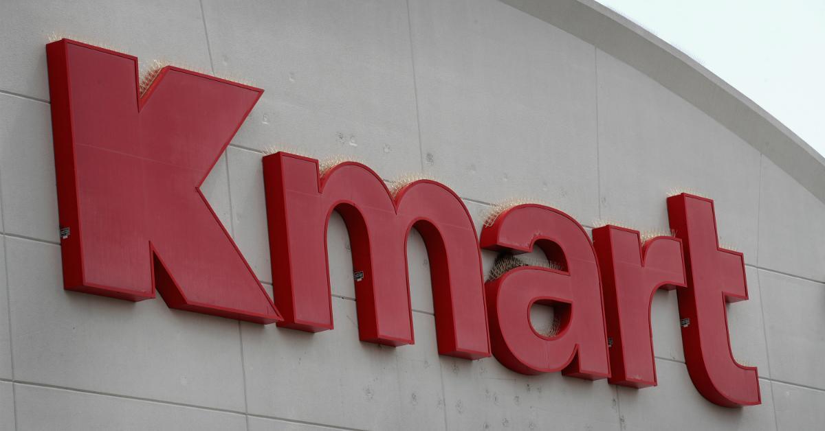 kmart-1541702670154-1541702672327.jpg