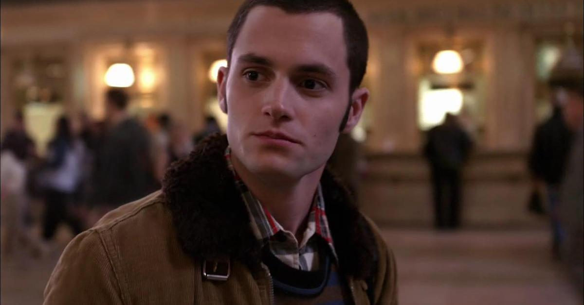 dan-humphrey-gossip-girl-penn-badgley-1541004785758-1541004787559.jpg