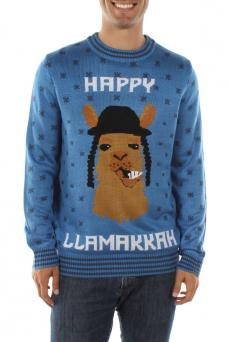 m_llamakah-sweater-1513096700153.jpg