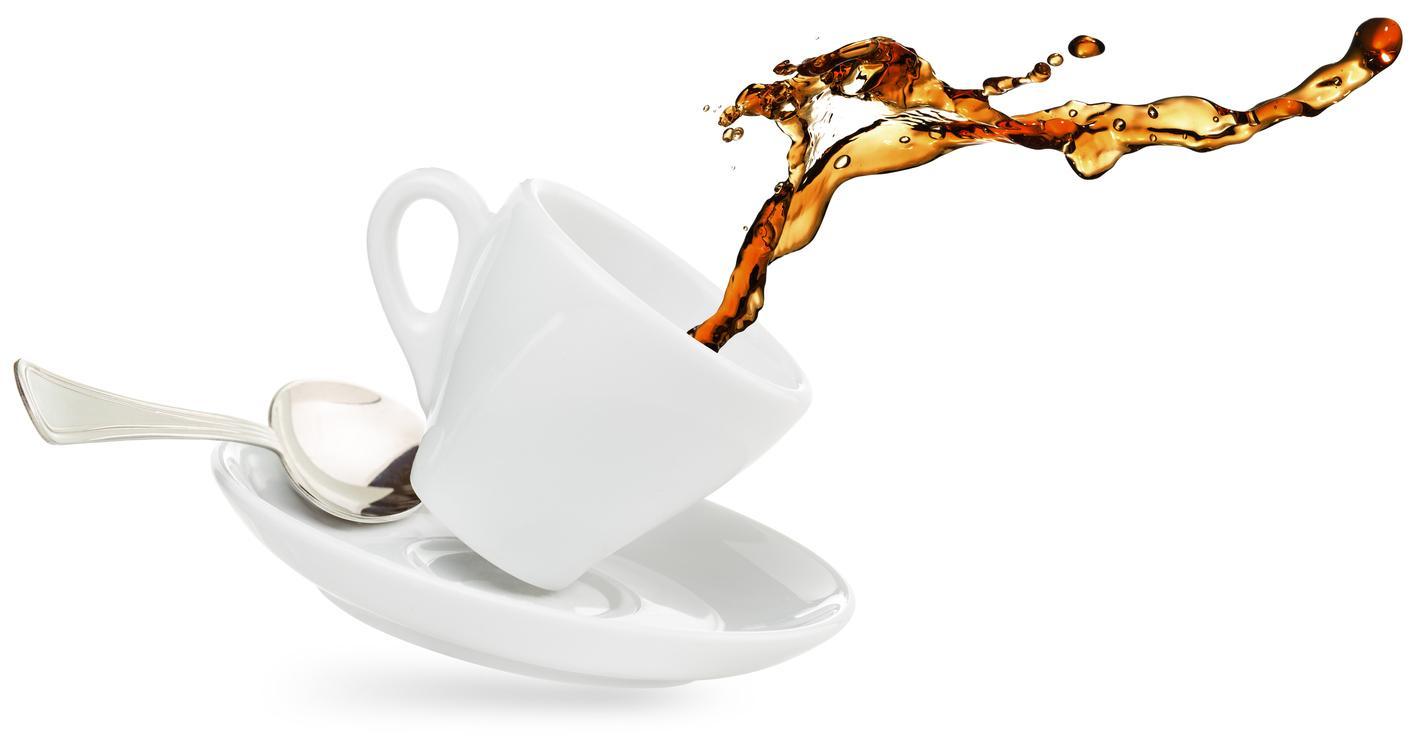 mugs-1538068485474-1538068487817.jpg