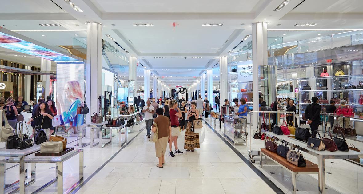 stores-open-thanksgiving-macys-1542661271768-1542661273720.jpg