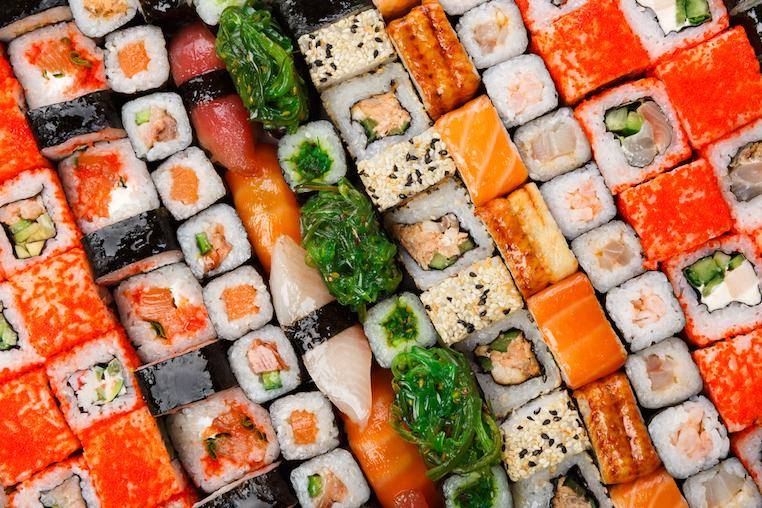 sushi-1542212810398-1542212812505.jpg