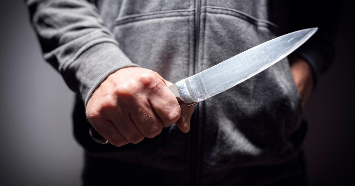 knife-crime-picture-id871203794-1539012647086-1539012649028.jpg