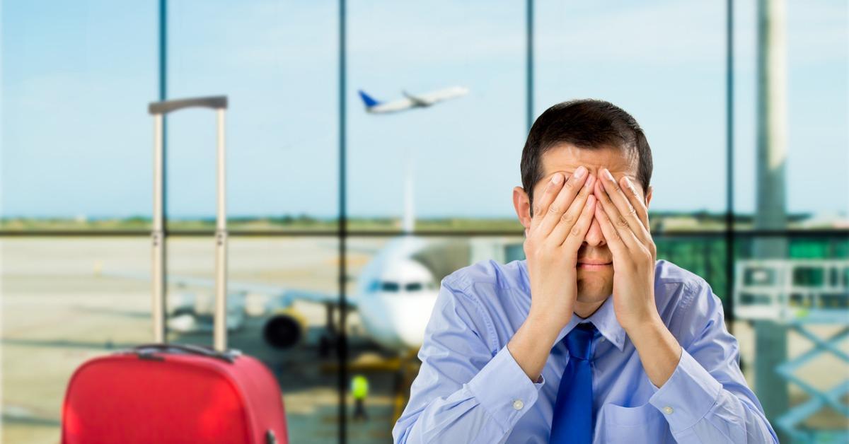 delayed-flight-picture-id476902106-1538758047174-1538758050335.jpg
