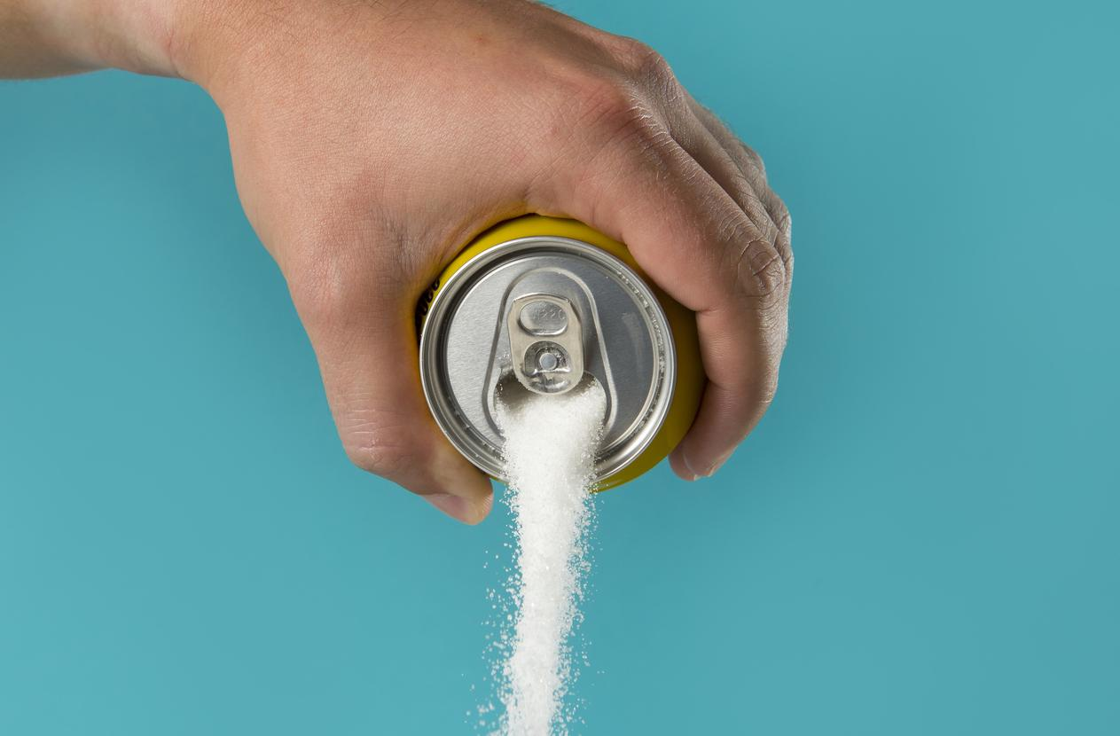 sugar-1539195222162-1539195224175.jpg