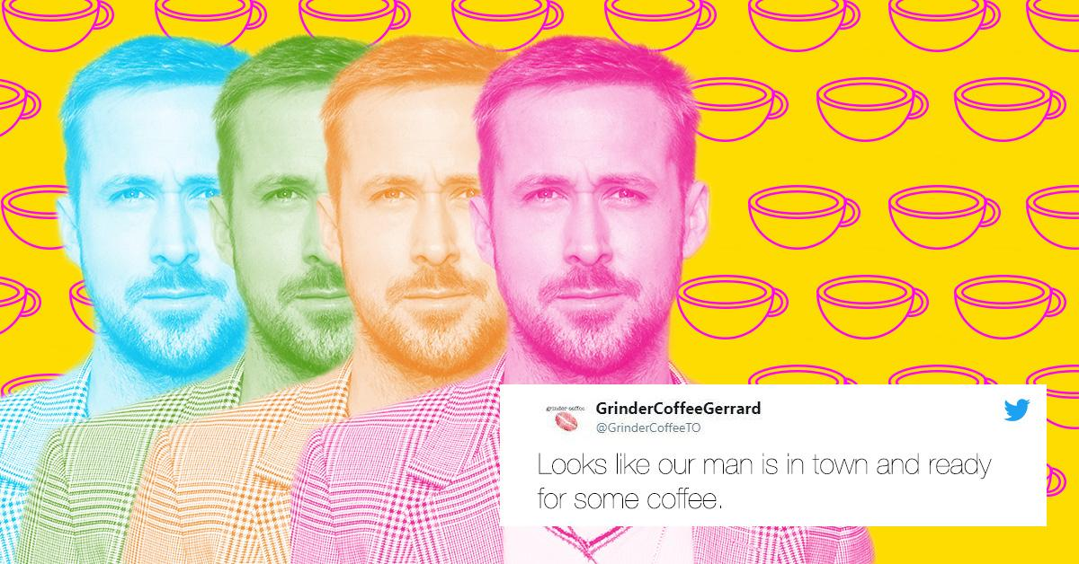 ryan-gosling-coffee-shop-1-1536785139176-1536785141221.jpg