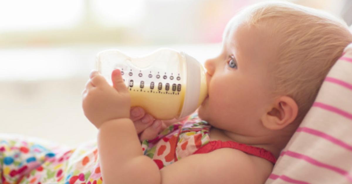 cover-breastmilk-1501690184963.jpg