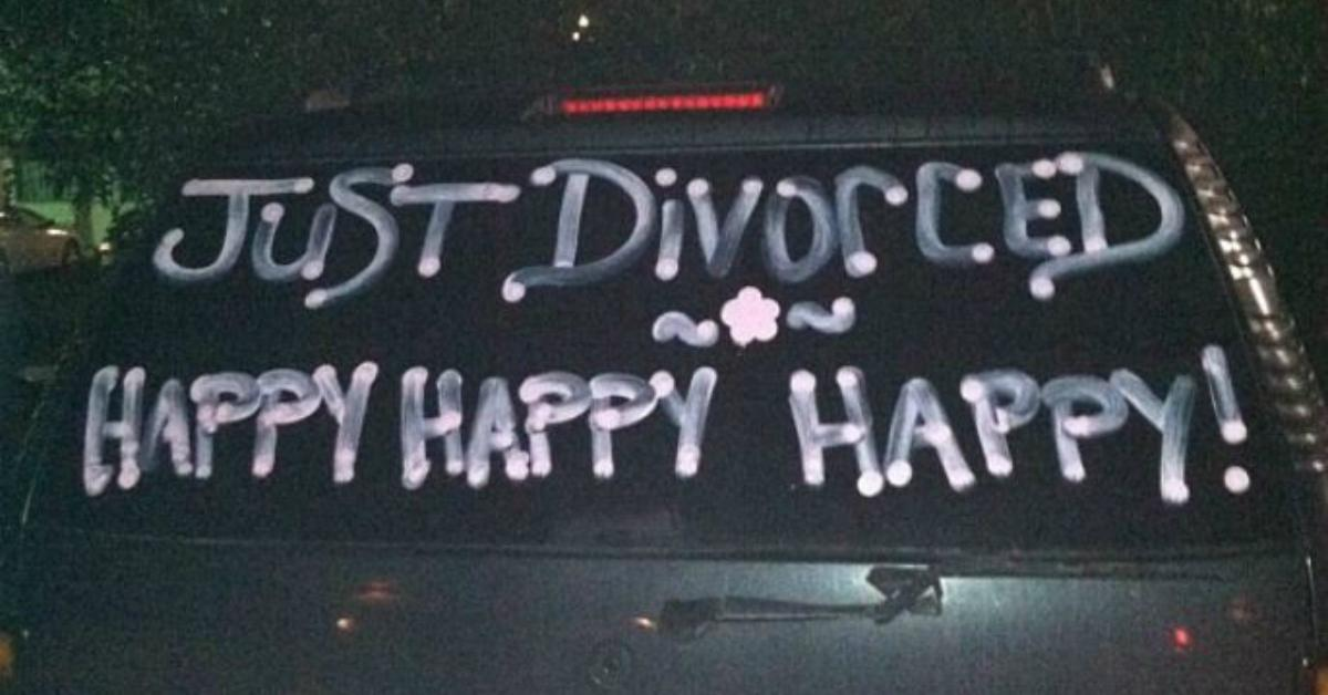 just-divorced-cover-1542312112489-1542312114940.JPG