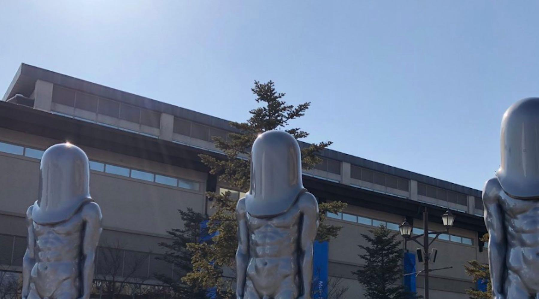 statues-1518532680574.jpg