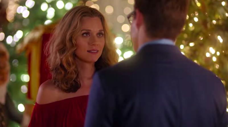 hilarie-burton-christmas-movies-1542333253977-1542333257461.png