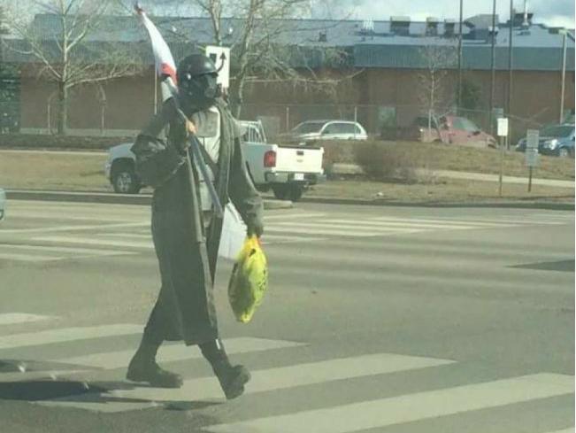 cosplayterrorist-1539629408338-1539629410420.jpg