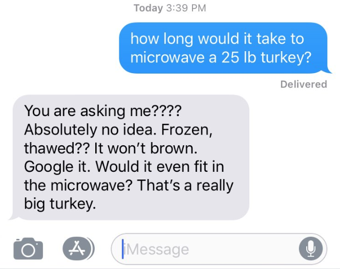 microwave-turkey-challenge3-1542643360571-1542643363094.png