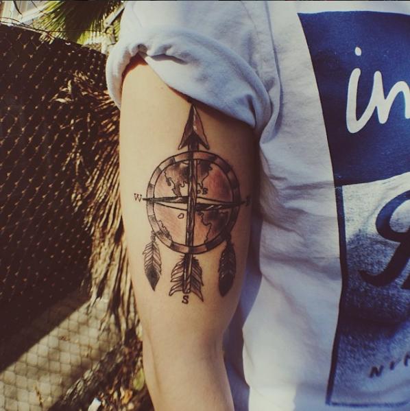 jc-caylen-tattoo-13-1533678454072-1533678456969.png