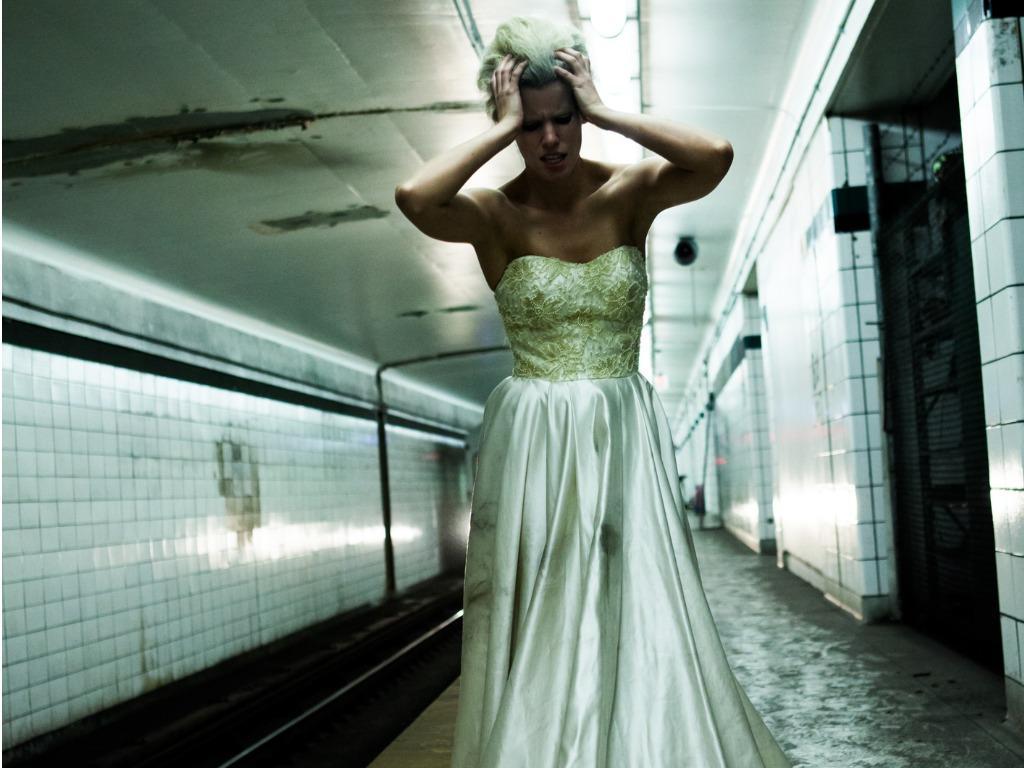 bride2-1533928523976-1533928525802.JPG