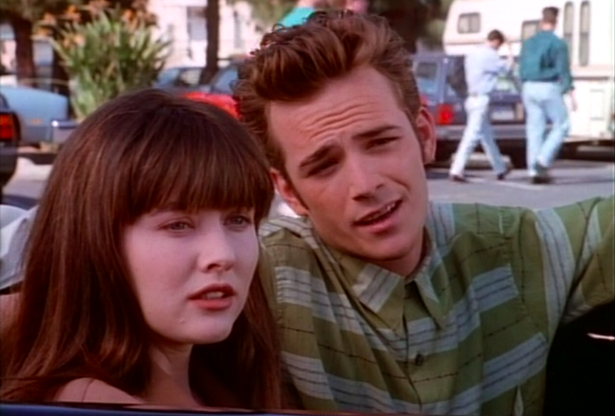 beverly-hills-90210-unrealistic-1542463607978-1542463612809.png