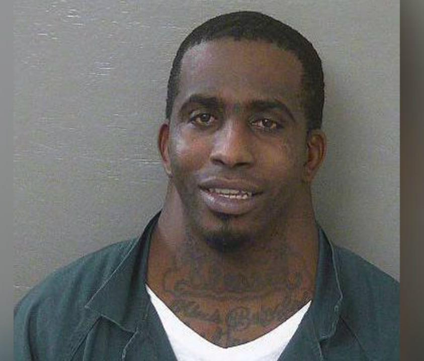 big-neck-criminal-1-1542383256963-1542383260267.jpg