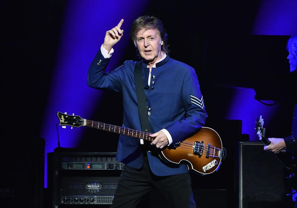 paul-mccartney-1542214568733-1542214571083.jpg
