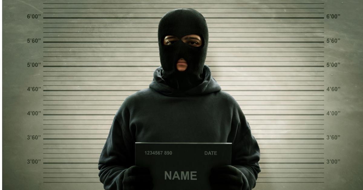 mugshot-of-criminal-picture-id891338036-1539960618436-1539962610534.jpg